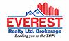 Everest Realty Ltd., Brokerage