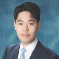 Justin Seo