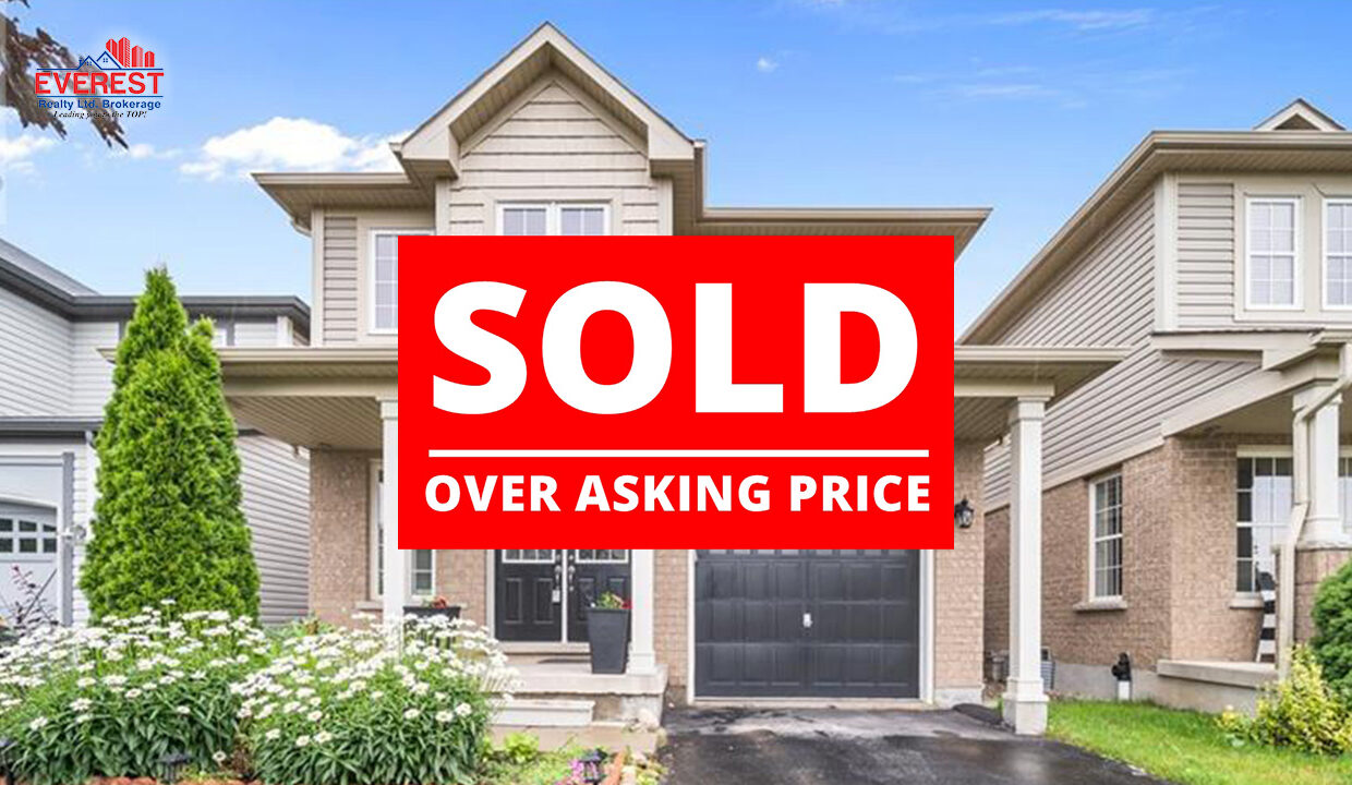 40136695-sold-over-asking