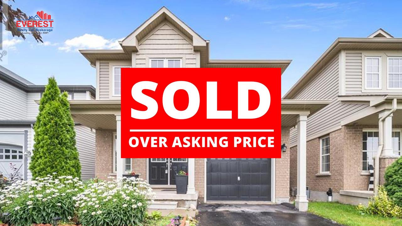 For Sale: 175 Norwich Rd, Breslau