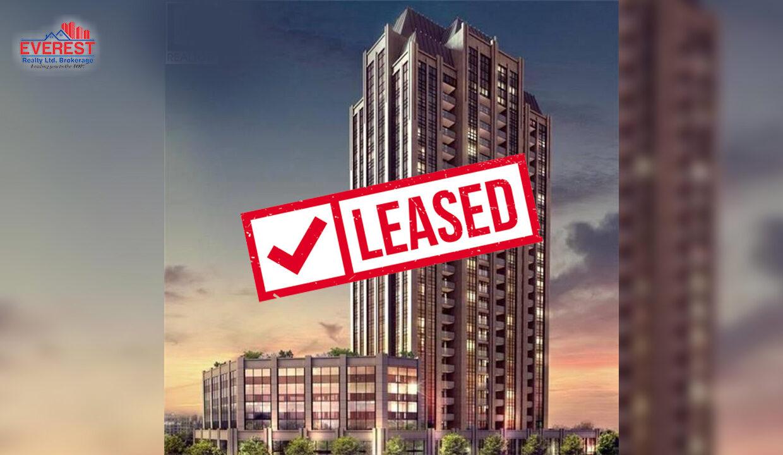 n5291733_1_leased