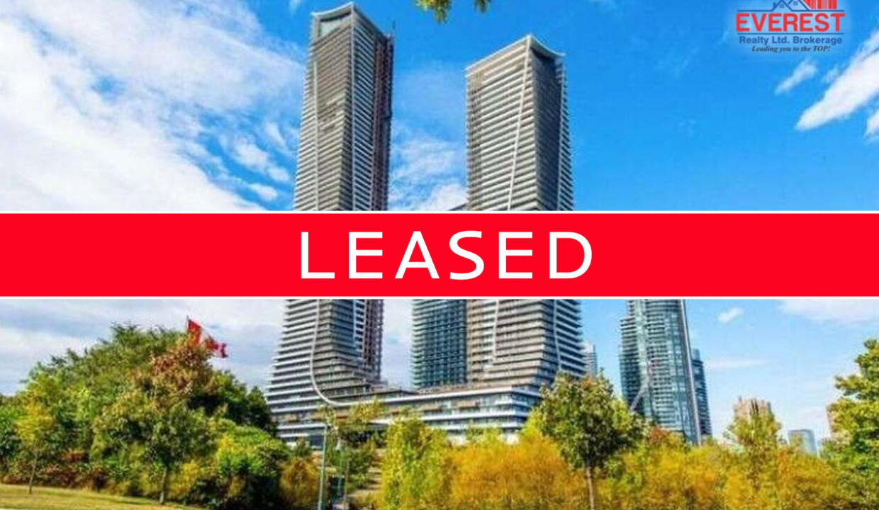 Leased-W5340958