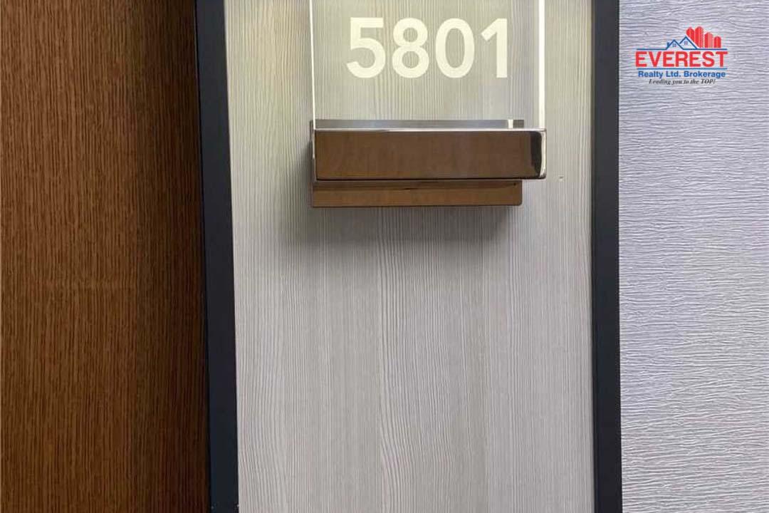 W5340958-1